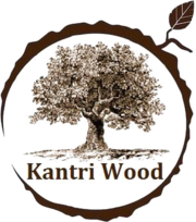 Kantri Wood: напольные покрытия из дерева
