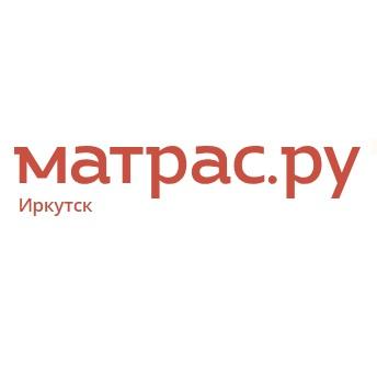 """Интернет-магазин матрасов и товаров для сна """"Матрас.ру"""""""