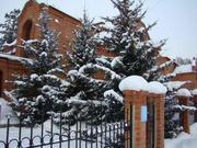 Продается коттедж в Марково. - foto 1